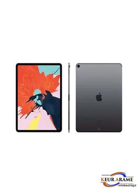 Apple-iPad-Pro-1-To-WiFi-4G- Keur Arame Informatique - Leader dans la distribution d'appareils électronique au Sénégal