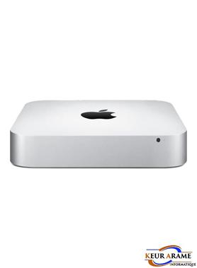 Apple Mini MAC - core i5 - 1 TEra - 8 Go de RAM - Keur Arame Informatique, leader dans la distribution d'appareils électronique au Sénégal