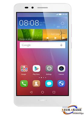 Huawei GR 5 Pas cher - Keur Arame Informatique - Leader dans la distribution d'appareils électronique au Sénégal