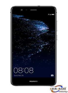Huawei P10 - Lite - Pas cher - Keur Arame Informatique - Leader dans la distribution d'appareils életronique au Sénégal et en Afrique de l'Ouest