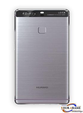 Huawei P 9 - Pas cher - Keur Arame Informatique - Leader dans la distribution d'appareils électronique au Sénégal et en Afrique