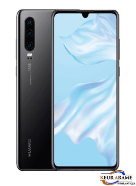 Huawei P 30 - Keur Arame Informatique - Leader dans la distribution d'appareils électronique au Sénégal