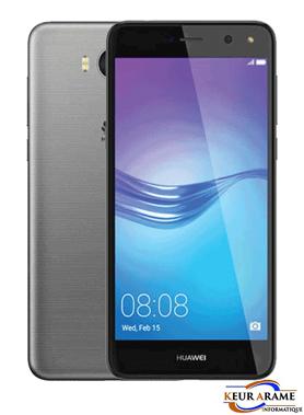 Huawei y 5 2017 -Keur Arame Informatique - Leader dans la distribution d'appareils électronique au Sénégal