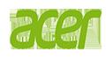 Logo Acer- Keur Arame Informatique
