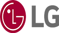 Logo LG- Keur Arame Informatique