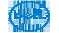 Logo Dell - Keur Arame Informatique