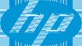 Logo HP- Keur Arame Informatique