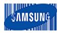Logo Samsung- Keur Arame Informatique