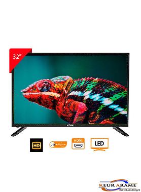TV Astech 32 Pouces - keur Arame -Leader dans la distribution d'appareils électronique au Sénégal et en Afriquea