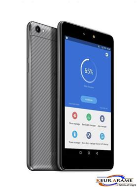 tecno DROIPAD 7F - Keur Arame Infrormatique- Pas cher - Keur Arame Informatique - Leader dans la distribution d'appareils électronique au Sénégal et en Afrique