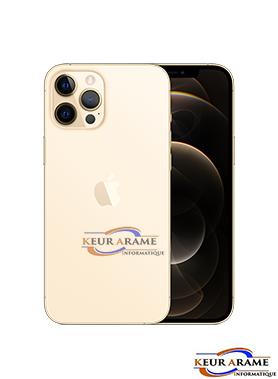 Iphone 12 Pro Max - Keur Arame Informatique - Leader dans la distribution d'appareils électronique au Sénégal et en Afrique de l'Ouest
