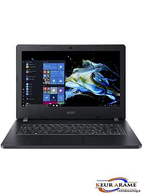 Acer TravelMate P2 - 14 pouces - i5 - 256 SSD - 8GB - 8ième Génération - Keur Arame Informatique - Leader dans la distribution d'appareils électronique au Sénégal