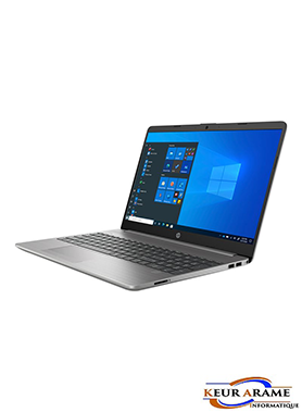 HP 1065G7 - 15 pouces - core i7 - 256 SSD - 16GB RAM - Keur Arame Informatique - Leader dans la distribution d'appareils électronique au Sénégal
