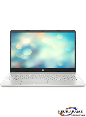 HP 1035 G1 - i5 - 512 Gb SSD - 8 Gb - Keur Arame Informatique - Leader dans la distribution d'appareils électronique au Sénégal
