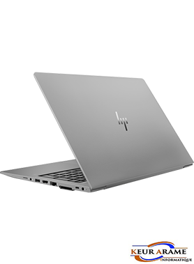 HP ENVY LAptop - core i7 - 13 pouces - 512 SSD - 8gb RAM - 10ième Génération - Keur Arame Informatique - Leader dans la distribution d'appareils électronique au Sénégal