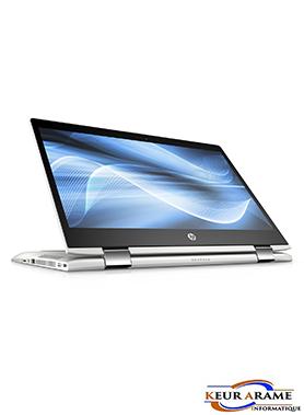 HP Probook X360 440 G1 - i5 - 256 SSD - 8GB - Keur Arame Informatique - Leader dans la distribution d'appareils électronique au Sénégal