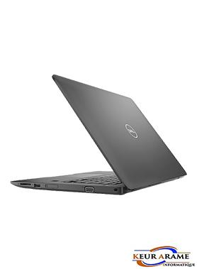 Dell Latitude 5510 - i5 - 8 Gb - 256 Gb SSD - 10ième Génération - Keur Arame Informatique - Leader dans la distribution d'appareils électronique au Sénégal