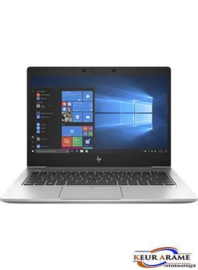 HP Elitebook 845 G7 - i5 - 256 SSD - 8GB - Keur Arame Informatique - Leader dans la distribution d'appareils électronique au Sénégal