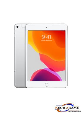 iPad mini Wifi Cellular 6 Keur Arame Informatique - Leader dans la distribution d'appareils électronique au SénégaL
